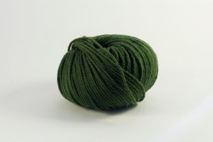 Wool Yarn 2 by joannastar-stock