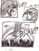 Page 4 Comic by 2Unkown2Know