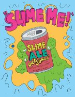slime me by b0dys0ng