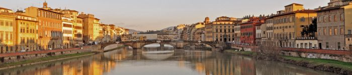 Florence by 5arboo6a