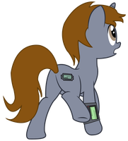 Little pip plot by slowlearner46