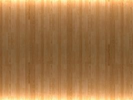 some good wood 4:3 aspect by mikemartin1200
