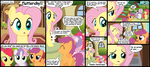 sorry I couldnt be there for you pg2 by matty4z