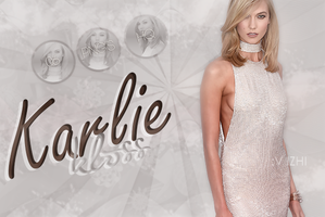 +Photopack Png Karlie Kloss by AHTZIRIDIRECTIONER