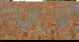 Metal Texture - 36 by AGF81