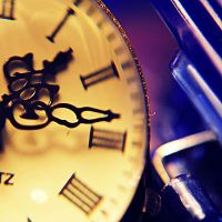 Pocket Watch by photographybyfallon