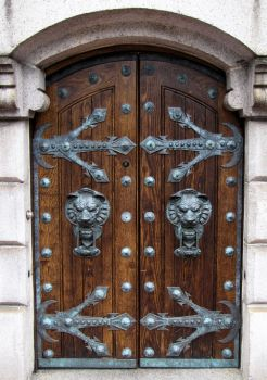 What Knockers! by DonDiegoVega