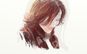 Lanaparrilla by keket1976