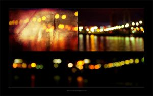 city light by Numicor