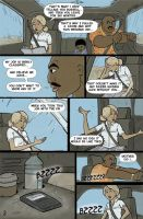 GD: Shady Ranch page 2 by willorr