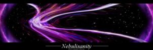 Nebulisanity by OldSapphire