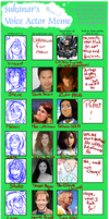 what even is that point oH WELL voice actor meme by SeaOfFeelings