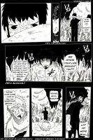 Naruto FS:  Chapter 1, Page 2 by ultima0chaotic