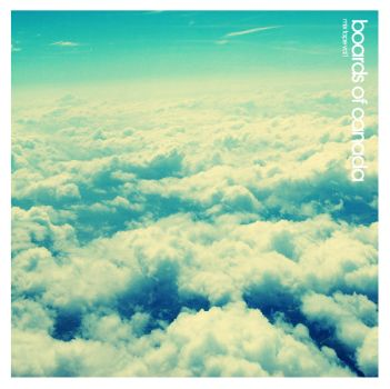 Boards of Canada Mix Tape by birofunk