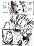 The Uneasy Question- pg24 by natsumi33