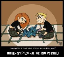 Inter-Stitch-Al 1-- Kim Poss.. by Atellix
