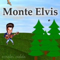 Concurso - Monte Elvis - 003 by Ornatos-Violeta