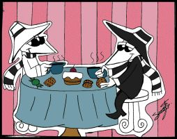 spy_vs_spy_tea by Susanita172356