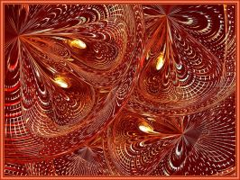 Fluctuation by Craig-Larsen