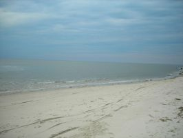 delaware bay 11 by Stock-Tenchigirl15