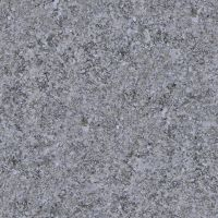 Seamless floor concrete stone pavement texture by hhh316