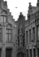 Bruges_7 by titoune33