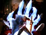 Devil-May-Cry-4 by Niki4a12