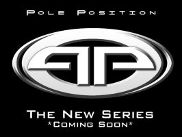 Pole Position New Series Mock by zentron