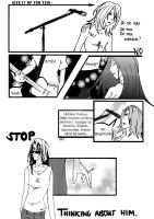 Only- page 12 by Arakida-Ayano