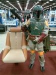My first Fett Build by Angry-Ren