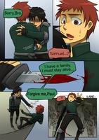 L4D2_fancomic_Those days 134 by aulauly7