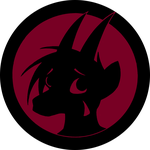Nairobi Icon Request by Azadeth