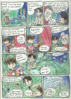 TSP: page 11 by Mareliini