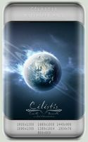 Celestis wallpapers by Camille-Besneville