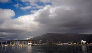 Tromso... _14_ by my-shots
