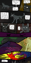 RoA Audition p2 by TheRoguez