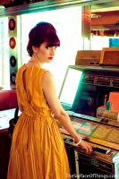 jukebox by SusanCoffey