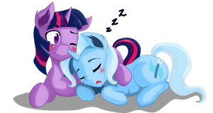 good night... :3 by mizuki56