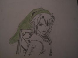 link not done by nami94