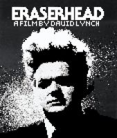 Eraserhead by Polygon-Eyes