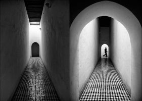 PASSAGE by photoport