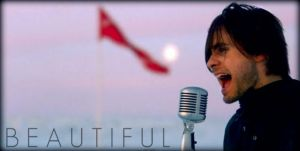 Beautiful Lie Makes Me by Music-Fish