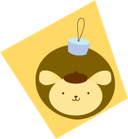 Purin by Alice-of-Africa