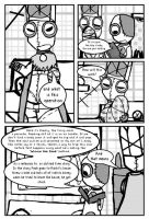 stitchpunk chronicles page 38 by herio
