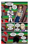 42X-Loose Ends Page 10 by mja42x