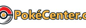 PokeCenter logo 02 by Patrick-Theater