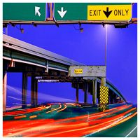 exit only by foureyes