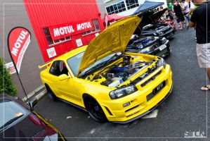 800hp...yep and some by small-sk8er