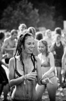Woodstock 2012 6 by obishon