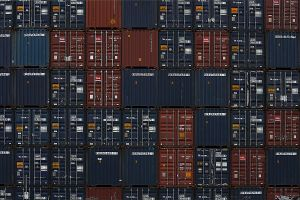 Containers by lawrencew